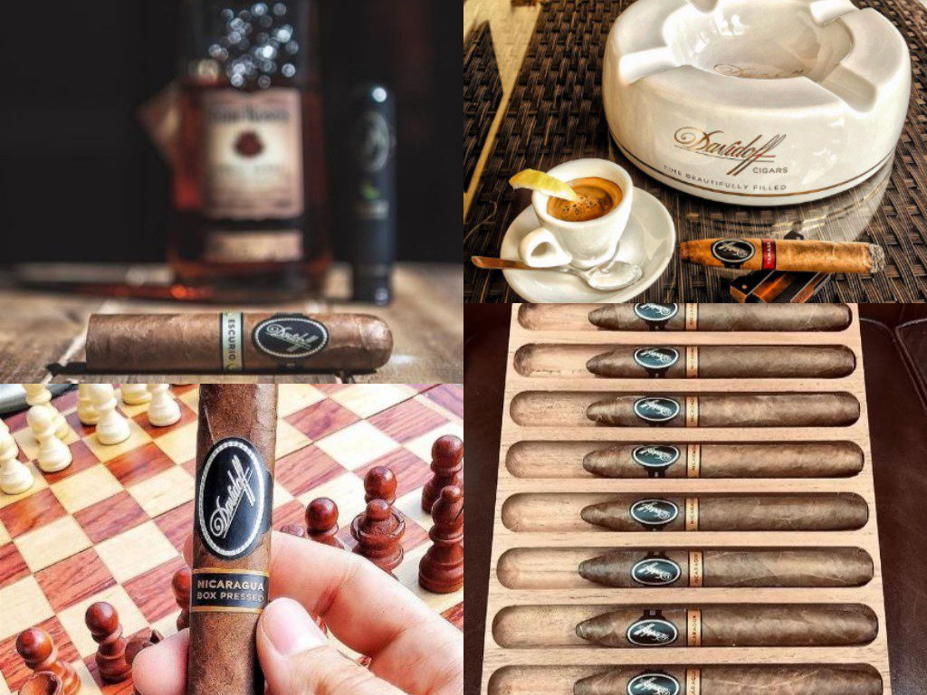 Davidoff Cigars (@Davidoff_Cigars) | Twitter