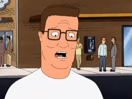 King of the Hill Screens (@kothscreens) on Twitter photo 2019-08-20 03:52:42