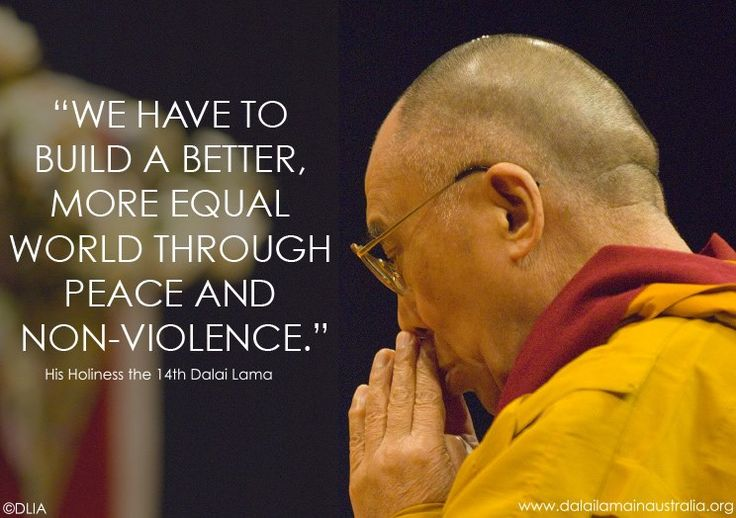 If you feel so strongly about something that you're ready to use violence, You're wrong. #iqrtg #InspireThemRetweetTuesday <br>http://pic.twitter.com/gQwDiJBcsI