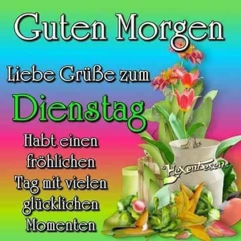 Tietz Maik On Twitter Guten Morgen Liebe Twittergemeinde