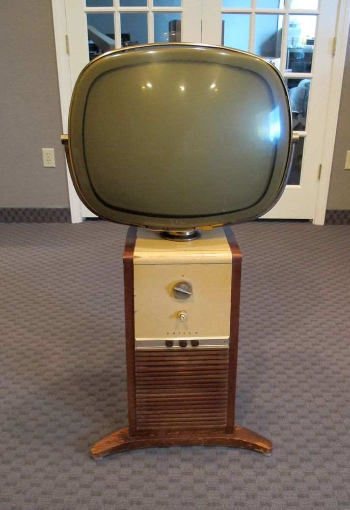 New on #TV tonight #BigBrother #AGT #Pandora #BringTheFunny #MysteriesDecoded #TheFirst48DrugKills #RHOC #intervention #DeadliestCatch #Chopped #undercoverbillionaire #HardKnocks #DanceMoms #TheLittleCouple #AnimalKingdom #expeditionunknown #HipHopSquares