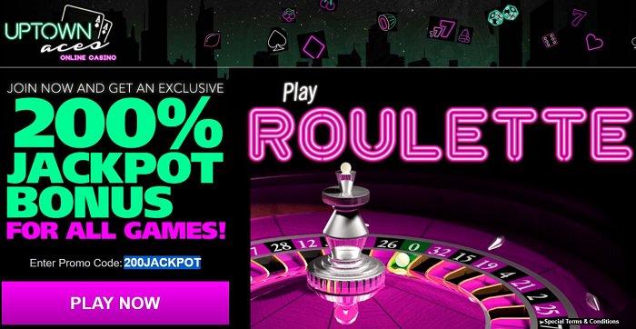 Online Rulette bonus offers - play European, American roulette from popular casinos. USA players accepted https://www.nabblecasinobingo.com/casino-bonuses/roulette-bonus/… #rouletteUSA #casinoUSA #bonusUSA #americanroulette #playroulette #roulettebonus