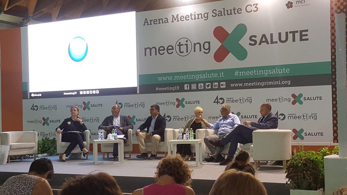 #meeting19