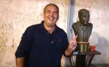 Aggressione al creatore della Farm Cultural Park di Favara, la denuncia del notaio Bartoli - https://t.co/bHCy95z9zi #blogsicilianotizie