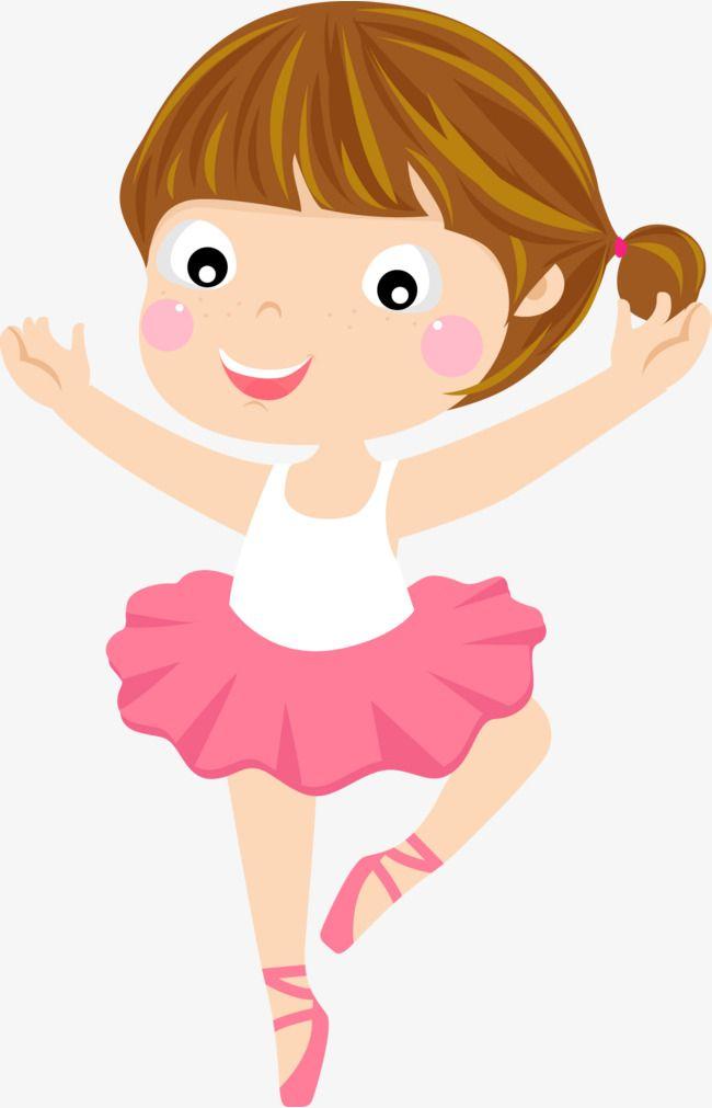 Танцы в картинках для детей, днем рождения людмила