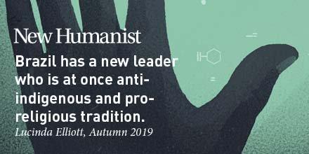 New Humanist (@NewHumanist)   Twitter