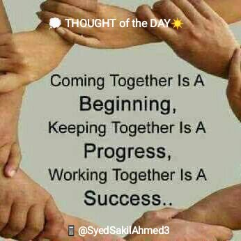 @babak2040 @Taheri_Movement @laya_b2 @Khansary5 @nazan_Taheri @gol_nargesi @soheila1395 @bikaranejaan @Mahbobe6 @MarjanG1234 @farzmale @Free_Iran97 @harika_ghaderi @rahatahery @Sayeh_Roshan @sakhvidi @Kurdish_Land @LAbdinejad @BamatSefid @matin3294 @bizehn @Lotus_N1 🙏Thanks 💞All my friends 👍Have a wonderful day ! Imagination is more important than knowledge. Imagination is language of #Soul >Elbert Einstein @SariPykala @MattiRutonen @nurulrangia @LavaletteAstrid @RiyadhAlrifai @samiii_78 @PARESH_22 @Ramin_579 @eldiablo0786 @monireuter