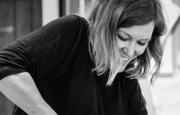 WHERE THE WILD COOKS GO: @cerysmatthews heads to @The_Lowry with her new foraging cook book, some poetry and songs, and perhaps even a few cocktails on Thu 5 Sep. Read more: manchesterwire.co.uk/book-now-cerys…