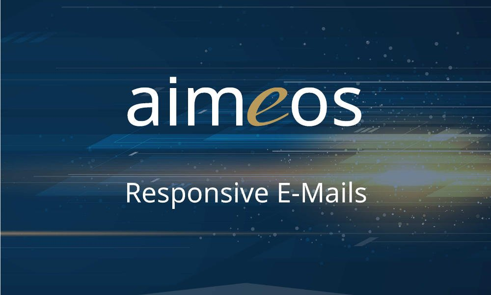 test Twitter Media - Responsive e-mails  You found IE6 was horrible? Then you haven't worked with Outlook & Co!  Learn how you can create responsive e-mails easily using MJML  https://t.co/TPH6rkaptc https://t.co/Cmlz9VPSgI