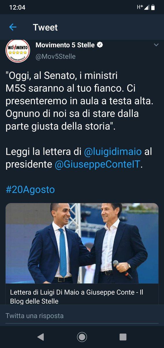 #20Agosto
