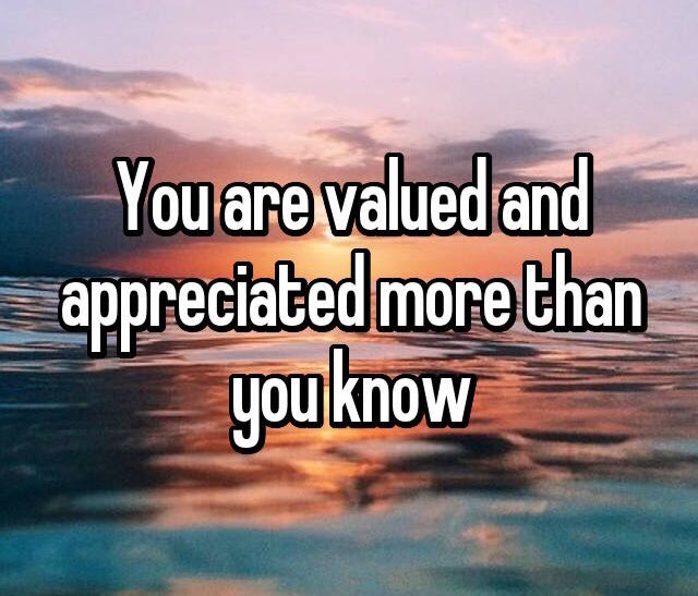 """This is a message we've been sharing across our school district for a few years now and it's making an impact...  """"WELCOME! WE'VE BEEN WAITING FOR YOU!""""   We all need to know that we are valued and appreciated!  #TuesdayThoughts #bfc530 <br>http://pic.twitter.com/2WxrokC1IT"""