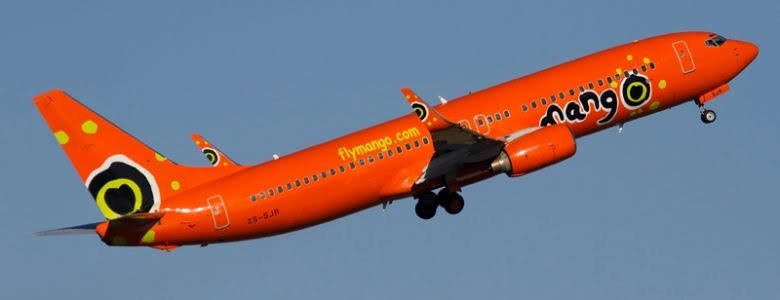 #LetTheBrandMotivateU @FlyMangoSA you have been faithful in flying us through South Africa and Africa, let's help you fly on social media we have great ideas to make your fly. #TRR30 <br>http://pic.twitter.com/A59RTsIOpB