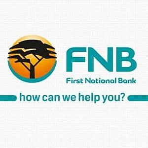 #LetTheBrandMotivateU @FNBSA you have been helping us for many years but now we want to Help you, we have great ideas on how to help you. #TRR30 <br>http://pic.twitter.com/wzMZwjIiig