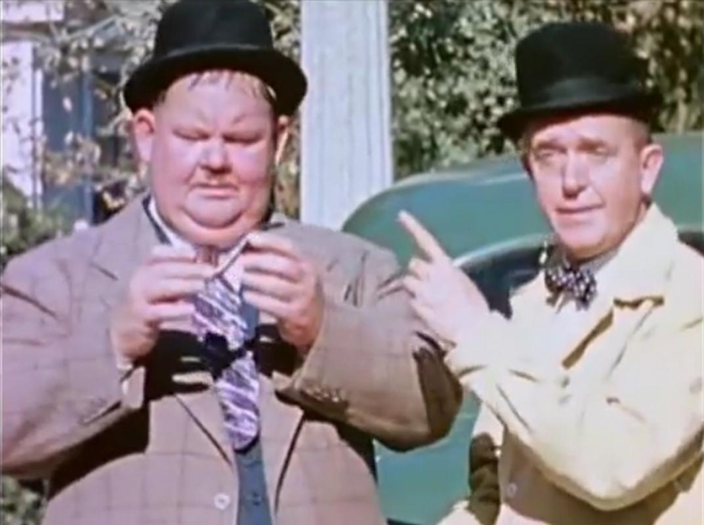 Bad Wildungen(pm). Das legendäre Komiker-Duo StanLaurel (SteveCoogan) und OliverHardy (JohnC.Reilly), auch bekannt als Dick und Doof, feierte einst große Erfolge. Doch im Jahr 1953 ist ihr Ruhm etwas verblasst.  #BadWildungen #Film #KommunalesKino #S https://www.eder-dampfradio.de/blog/2019/08/20/kommunales-kino-der-besondere-film-im-august-stan-ollie/…pic.twitter.com/Qk9BzlZlLW