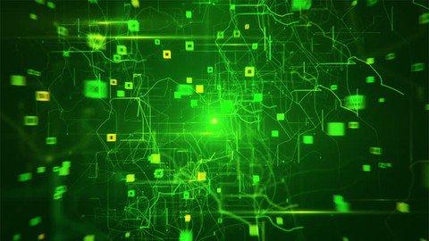 online основы стандартизации сертификации метрологии