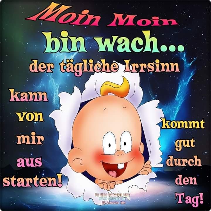 Michaela2074 On Twitter Guten Morgen Alle Liebenauch