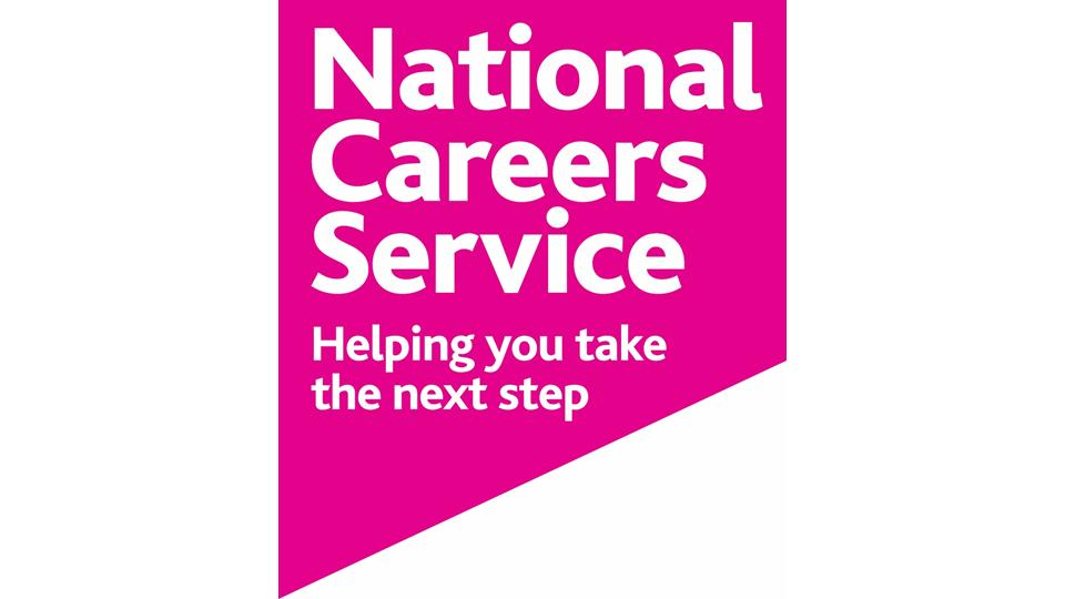 If you are at risk of redundancy or have recently lost your job, contact @NationalCareers online or by phone for free information, advice and guidance. ow.ly/cvAx50vz1fU #CareersAdvice