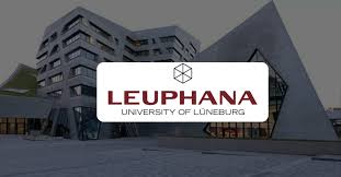 Great #highered job opportunity in Germany! Apply for Junior Professorship in Social #Entrepreneurship at Leuphana University of Lüneburg gbsn.org/resources/oppo… #socent #ented #entrepreneurshipeducation #academictwitter