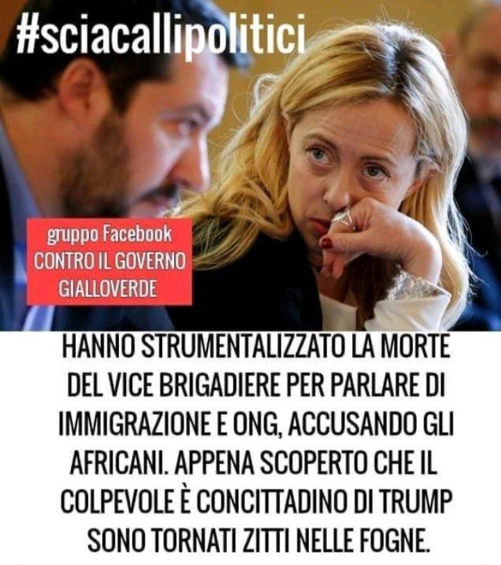 #5StelleConTe