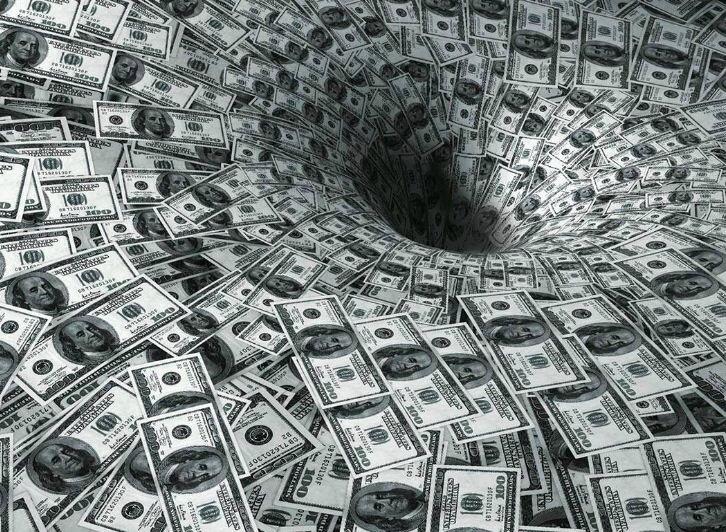 подоходный налог с дивидендов можно вернуть налоговым вычетом с имущества