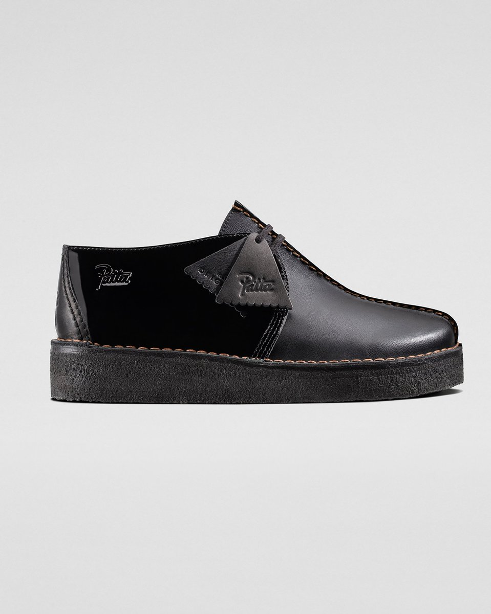 416311f785 clarks hashtag on Twitter