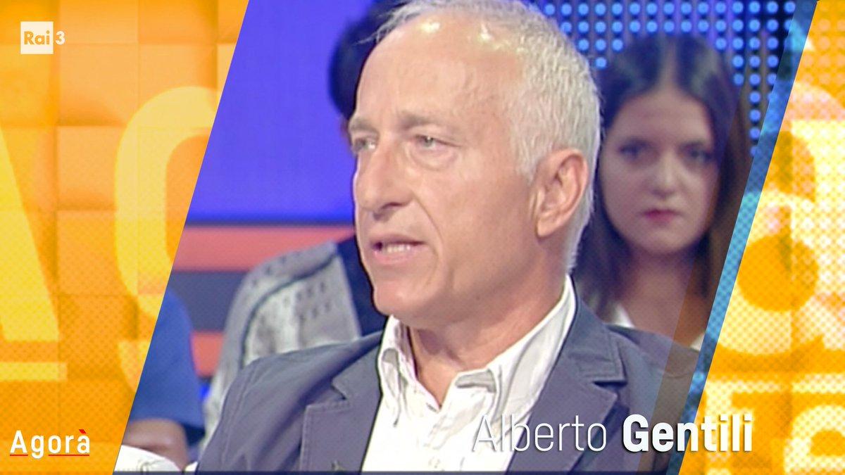 #agorarai