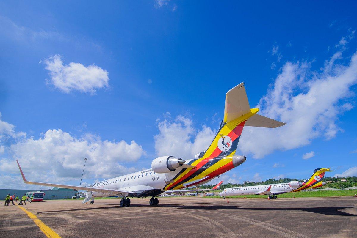 The birds are set to fly you to Nairobi, Mogadishu, Dar, Juba, Bujumbura, Mombasa and Kilimanjaro.  What's your preferred destination? <br>http://pic.twitter.com/antGjdVNLi