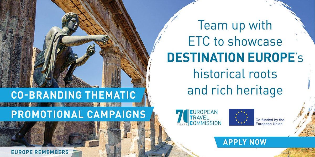 ETC_Corporate photo