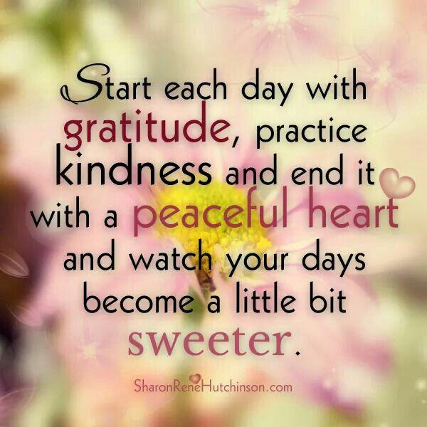 @PARESH_22 @AnnaCAAlves17 @jill_magnussen @SarahJazz17 @Lucyalidas1 @RoseThomppson @CamillyVanovich @ed_lorens @AwlesAntonov @Richard2018w @PrachiMalik @Dianne__LadyD @Ligia1712M @ChristiWalling @spendharkar @p_ailean @pemamasih1 A beautiful morning to you Paresh and friends! 💐🌺🌷 #TwitterWorld #TwitterFriends #gratitude
