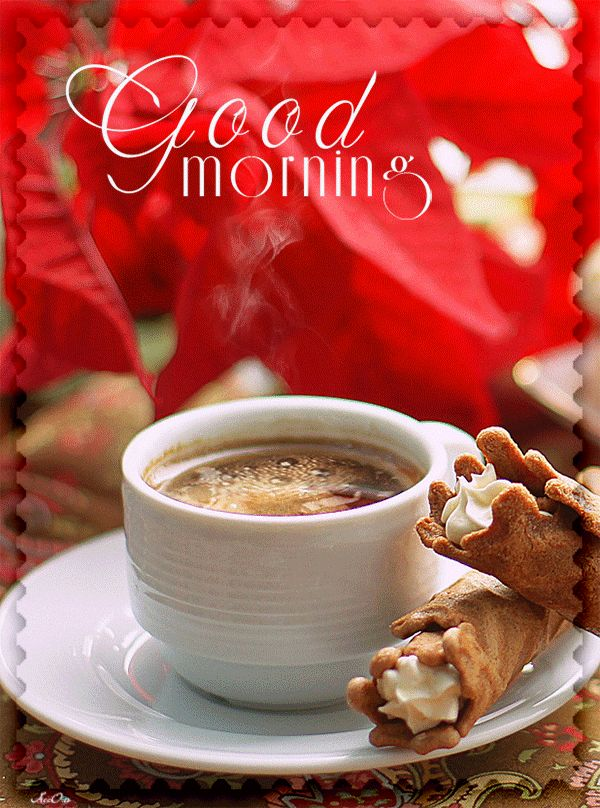 @SariPykala @SyedSakilAhmed3 @SomDutt64541034 @rk70534 @MattiRutonen @smayira @arjyabratapande @samiii_78 @LavaletteAstrid @nurulrangia @RiyadhAlrifai @AllaKrymova @hayaaghalib @eldiablo0786 @PARESH_22 @VipEurope5 @SSomjook @gerilac8 @monireuter @smilemai @3eani Coffee! Thanks Sari! Good morning beautiful friends! 🌹
