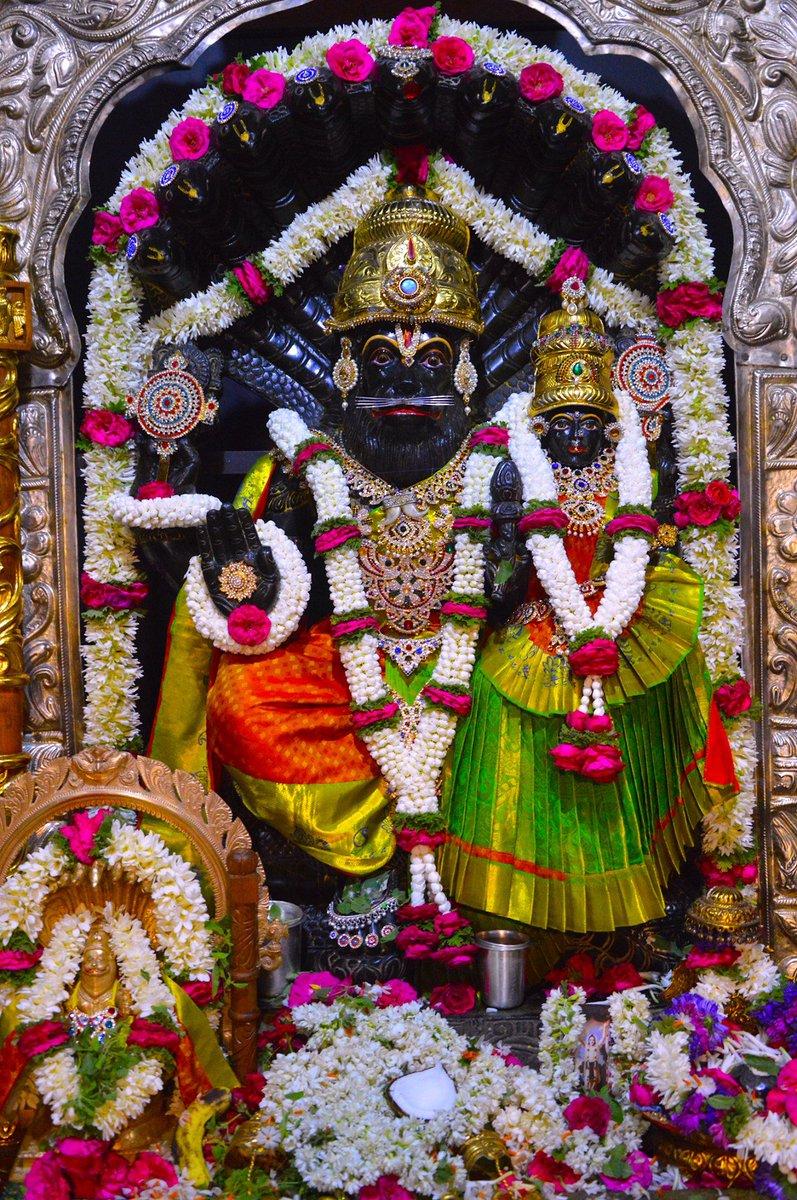 A Giridhari Templ – Meta Morphoz