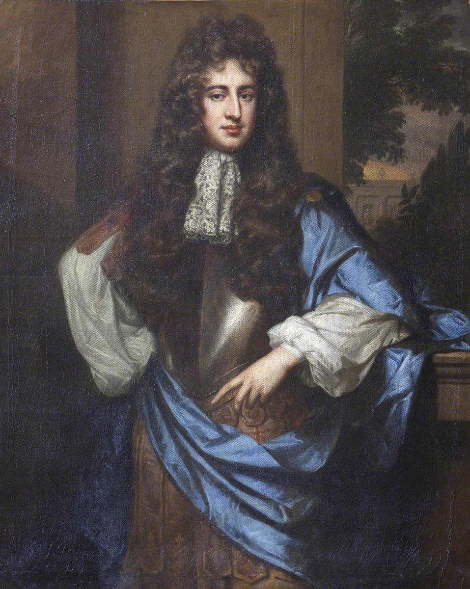 #OnThisDay 1698 Sir Henry Hobart, leader of the #Norfolk Whigs, & Oliver Le Neve, a Tory squire, fought a duel on Cawston Heath after Le Neve accused Hobart of losing the county election because of cowardice. Hobart was mortally wounded & died next day. #twitterstorians #HistParl <br>http://pic.twitter.com/h8FWaBulDt