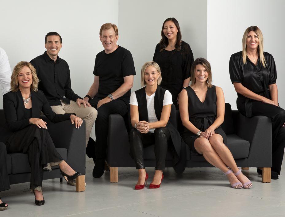 Publicis Groupe koupila ženami vlastněnou agenturu Rauxa