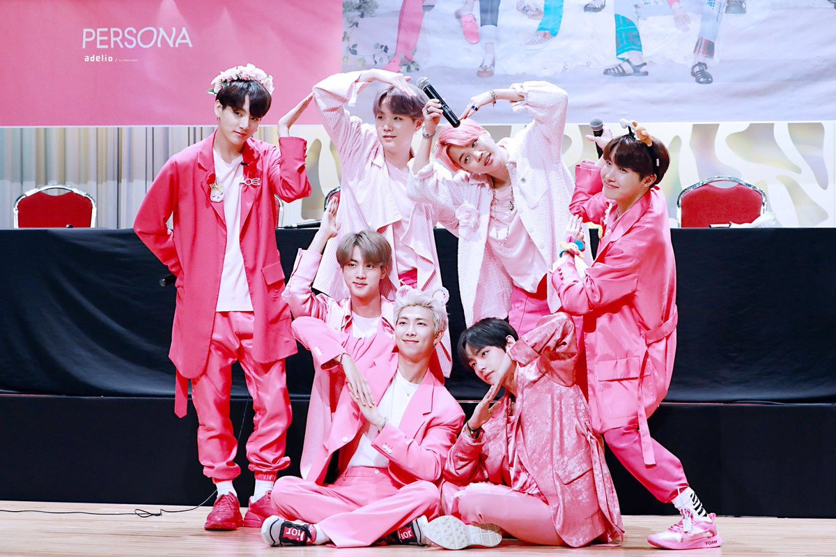 i may not have been there from the beginning but believe me when i say i'm going to be here until the very end and after that aswell   ARMY=BTS  and  BTS=ARMY #ArmyloveBTSforever<br>http://pic.twitter.com/w9rijDgNkX