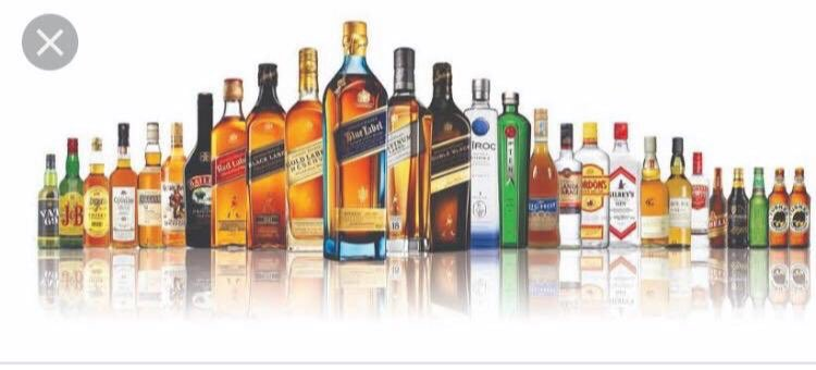 NB; All underperformers will be advised to first take a small swim  and return. The only water allowed in will be from the lake and these are the @UgandaBreweries products ! #ShoNaLe<br>http://pic.twitter.com/5W9412GQOz