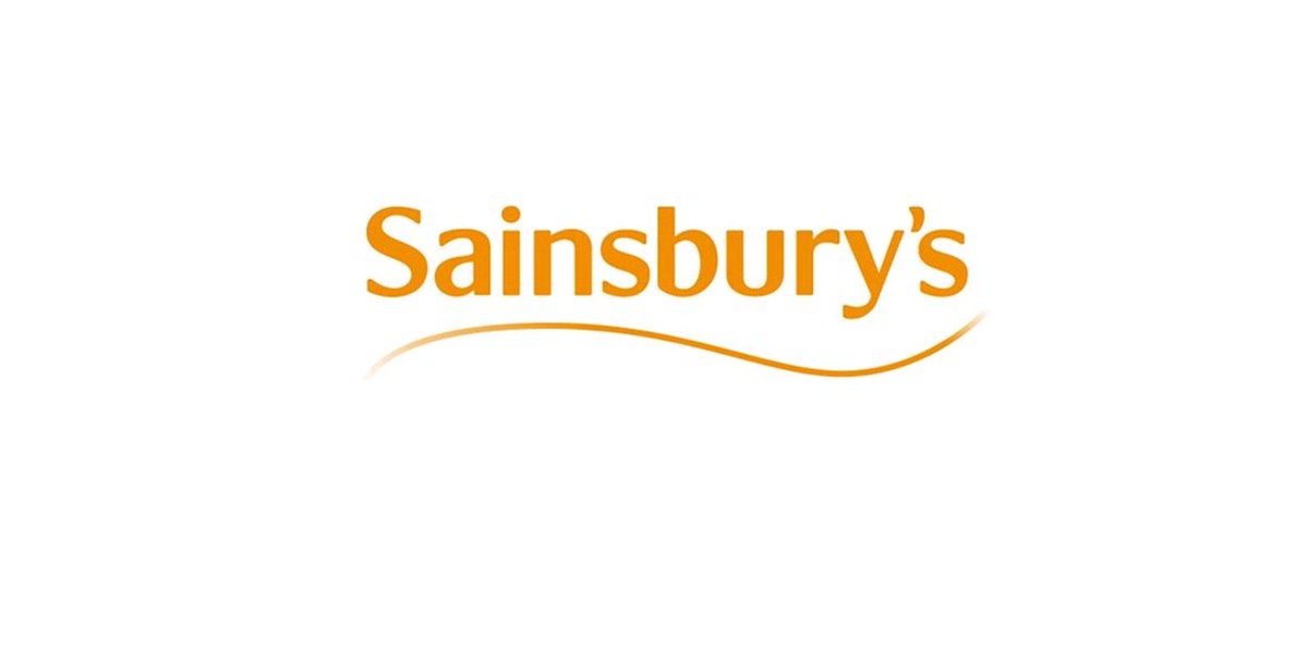 There is a whole lot more to Sainsburys than working in store! Have a shop around by taking a look at the amazing roles they offer here sainsburys.jobs/roles/ #JobsInRetail