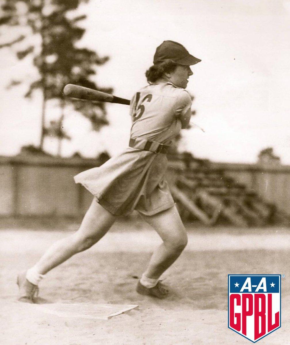 all american girls baseball league - 500×626