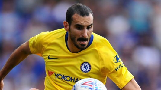 Davide Zappacosta to AS Roma!  Agreement reached with Chelsea for a loan until June 2020. Medical this week!  - @FabrizioRomano<br>http://pic.twitter.com/NwEObfZMqE