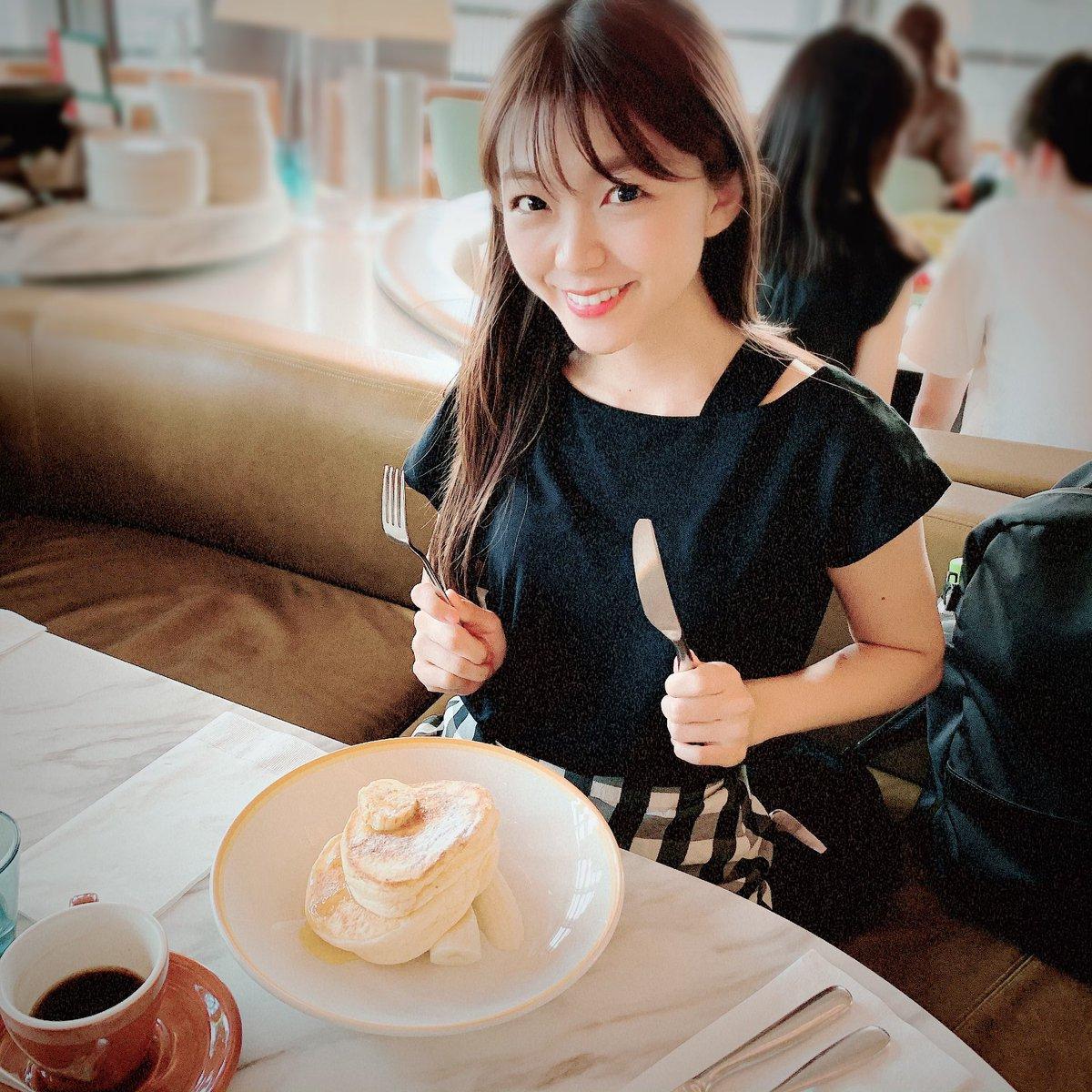 @mimori_suzuko's photo on #みもパラ