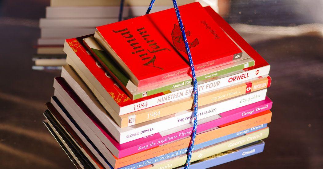 book toward artificial sapience principles