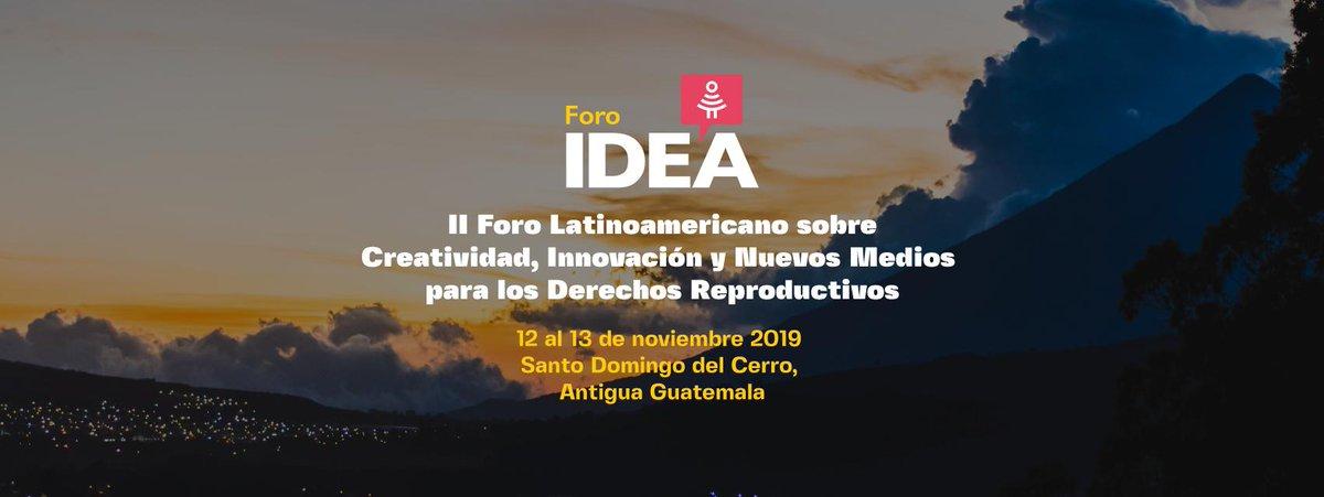 Martín Rodríguez Pellecer At Revolufashion Twitter