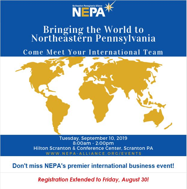 NEPA Alliance (@NEPA_Alliance) | Twitter