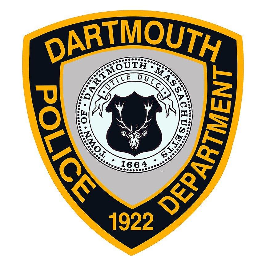 Dartmouth Police (@DartmouthPD) | Twitter