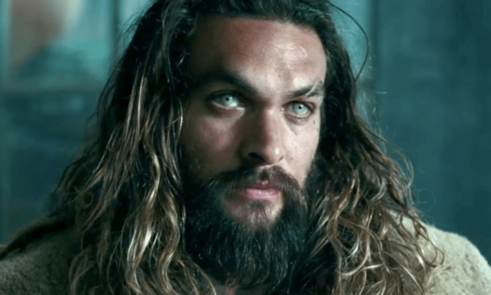 Jason Momoa's 'The Last Manhunt' Gears Up for September Shoot https://t.co/Yiz3NPsE4I #OBTD #Disgusting https://t.co/79isCO6RCW