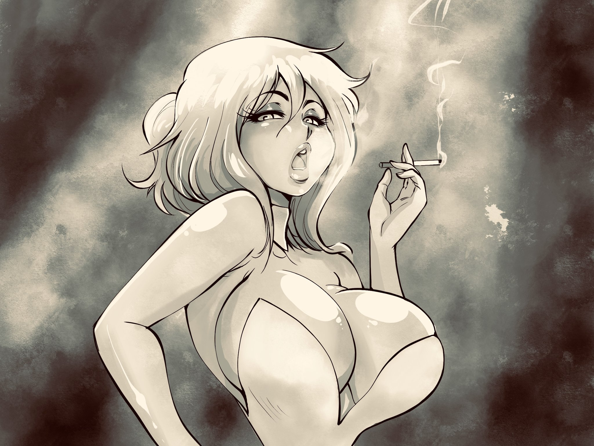 Balak On Twitter Holli Would Cool World She is a doodle inhabitant of cool world, but she wants to be a real woman living in the real world and she is willing to resort to anything without hesitation to make her dreams come true, even killing. balak on twitter holli would cool