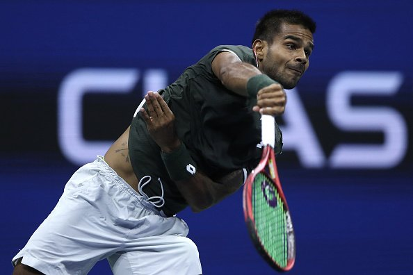 US Open 2019: Sumit Nagal puts up a commendable performance against Roger Federer - https://t.co/oxwvwsL365 https://t.co/L1PBVW0TrM