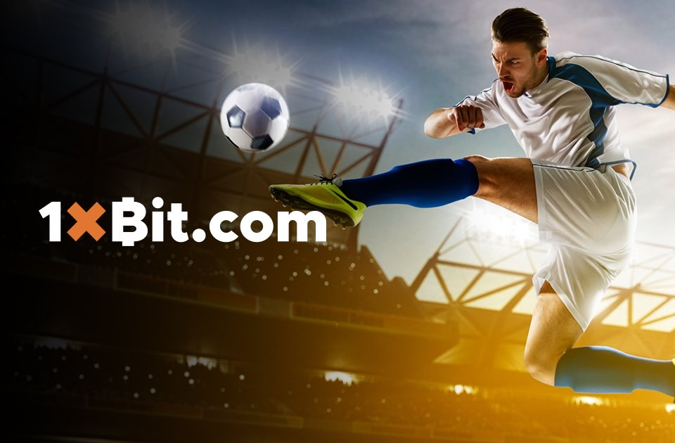 Why 1xBit is a Superior Cryptocurrency Sportsbook and Casino? - https://t.co/N3BbZsguX2  https://t.co/HYf9zKDdgn  The history of casinos dates back thousands of years, when the first gambling houses emerged in China, where ... https://t.co/QvBRZpJZVI
