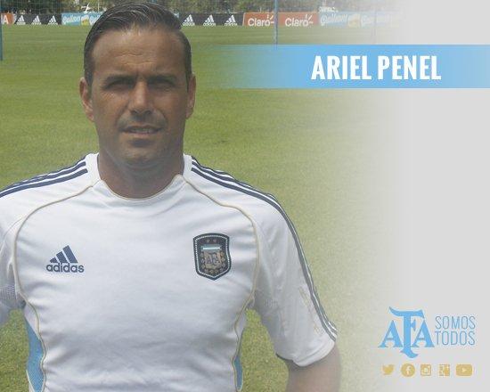 Marcelo Vitelli (@vitelli_marcelo) | Twitter