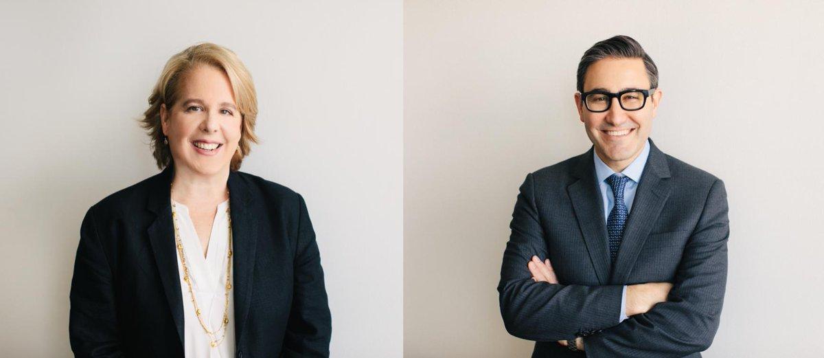 Kaplan Hecker & Fink LLP (@KaplanHecker) | Twitter