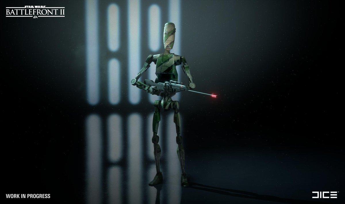 EA Star Wars (@EAStarWars) | Twitter